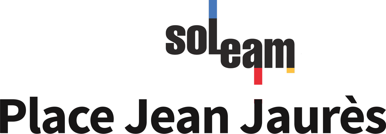 Place jean Jaures Marseille